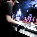 DJ Contest 2010 + Clubbing (54)