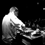 DJ Contest 2010 + Clubbing (55)