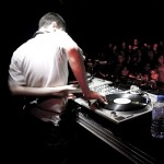 DJ Contest 2010 + Clubbing (56)