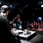 DJ Contest 2010 + Clubbing (57)
