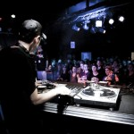 DJ Contest 2010 + Clubbing (59)