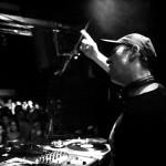 DJ Contest 2010 + Clubbing (60)