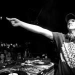 DJ Contest 2010 + Clubbing (62)