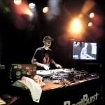 DJ Contest 2010 + Clubbing (64)
