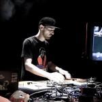 DJ Contest 2010 + Clubbing (65)