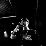 DJ Contest 2010 + Clubbing (66)