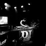 DJ Contest 2010 + Clubbing (67)