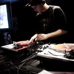 DJ Contest 2010 + Clubbing (68)