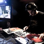 DJ Contest 2010 + Clubbing (69)