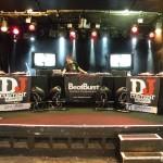 DJ Contest 2010 + Clubbing (7)