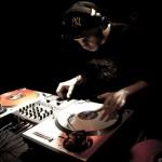 DJ Contest 2010 + Clubbing (71)