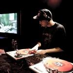 DJ Contest 2010 + Clubbing (72)