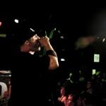 DJ Contest 2010 + Clubbing (73)