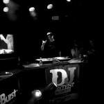 DJ Contest 2010 + Clubbing (75)