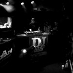 DJ Contest 2010 + Clubbing (76)