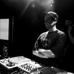 DJ Contest 2010 + Clubbing (77)