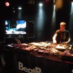 DJ Contest 2010 + Clubbing (8)