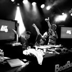 DJ Contest 2010 + Clubbing (80)