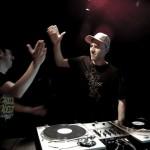 DJ Contest 2010 + Clubbing (81)