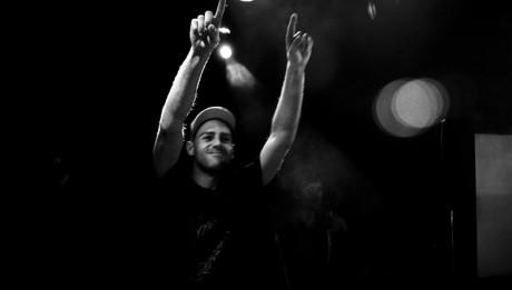 DJ Contest 2010 + Clubbing (82)