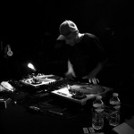 DJ Contest 2010 + Clubbing (83)