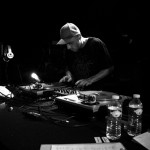 DJ Contest 2010 + Clubbing (84)