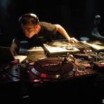 DJ Contest 2010 + Clubbing (9)