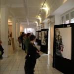 Exposition Brusk & Rensone (15)