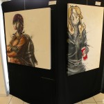 Exposition Brusk & Rensone (19)