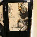 Exposition Brusk & Rensone (23)