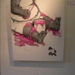 Exposition Brusk & Rensone (26)