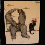 Exposition Brusk & Rensone (27)