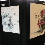 Exposition Brusk & Rensone (29)