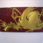 Exposition Brusk & Rensone (30)