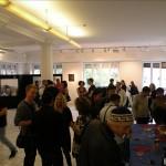 Exposition Brusk & Rensone (33)