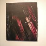Exposition Brusk & Rensone (35)