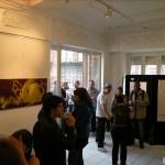 Exposition Brusk & Rensone (45)