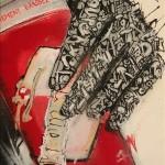 Exposition Brusk & Rensone (49)