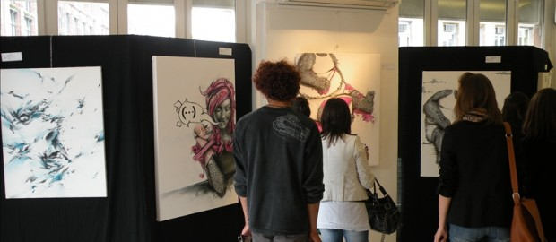 Exposition Brusk & Rensone (5)