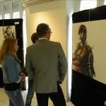 Exposition Brusk & Rensone (55)