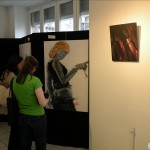 Exposition Brusk & Rensone (56)