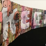 Exposition Brusk & Rensone (58)