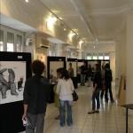 Exposition Brusk & Rensone (6)