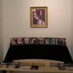 Exposition Brusk & Rensone (60)