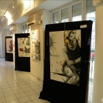 Exposition Brusk & Rensone (61)
