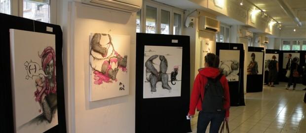Exposition Brusk & Rensone (63)