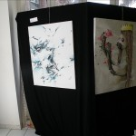 Exposition Brusk & Rensone (67)