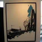 Exposition Brusk & Rensone (68)