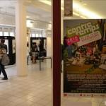 Exposition Brusk & Rensone (7)