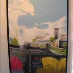 Exposition Brusk & Rensone (70)